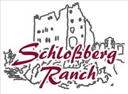 Schloßberg Ranch